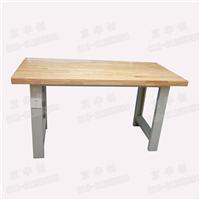 高密度板工作台重型工作台操作台实验桌检