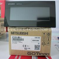 ��Ӧ���ⴥ���� GT1030-HBD-C