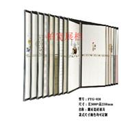 供应优质墙砖展示架 地板砖展架 瓷砖展架