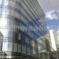 特种玻璃建筑玻璃钢化玻璃超大超长玻璃