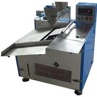供应手工挂面包装机_小型压面机包装机