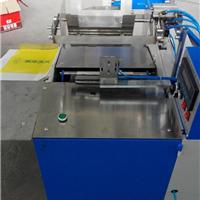 供应小型挂面包装机_手工压面机挂面包装机