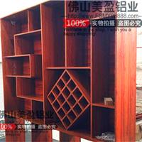 全铝橱柜型材哪里好 瓷砖橱柜