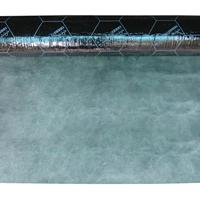 天信高分子自粘橡胶复合防水卷材厂家直销
