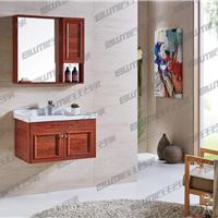 佛山全铝卫浴柜型材全铝酒柜型材瓷砖橱柜
