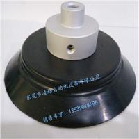供应自动堆垛机专用大型真空吸盘PFYK-200-N