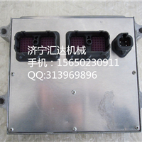 PC70-8��������� С�ɵ�ذ� С�����