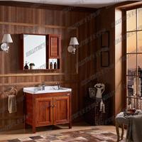 全铝浴室柜型材全铝橱柜型材全铝鞋柜型材