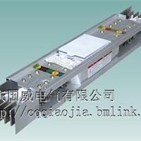 重庆XB-CMC密集型耐火母线槽