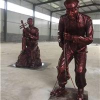 供应河南玻璃钢雕塑  可设计性强
