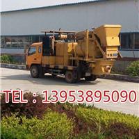 福建省小型柴油机混凝土泵|价格合理性价比