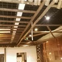 大兴区绿化杆 工地电线防护杆