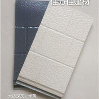 供应橘皮大砖纹金属雕花板|生产厂家