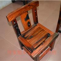 供应中山优质的实木椅子批发