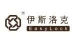 常州榕峰装饰材料有限公司