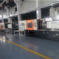 供应上海塑胶喷漆厂家丨塑料外壳喷涂加工
