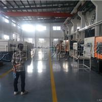 浦东塑胶件喷涂厂家丨塑料外壳喷漆加工报价
