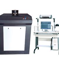 微机控制杯突试验机GBW-50厂家直销优惠价格
