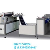 供应汕头卷对卷丝印机-喜工全自动丝印设备