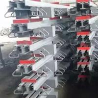 供应桥梁伸缩缝 伸缩缝装置 瑞和橡塑公司