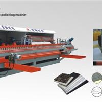 供应瓷砖抛光机 圆弧抛光机 陶瓷加工机械