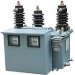 供应JLS-10高压计量箱质量保证