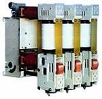 供应ZN68-12户内高压真空断路器厂家直销