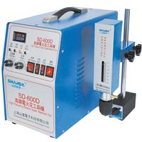 供应SD-600D电火花打孔机