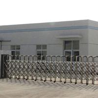 沧州华威机械制造有限公司