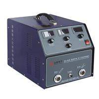 供应SD-06电火花堆焊修复机