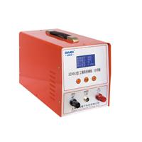 供应SDXB-3电火花冷焊修补机