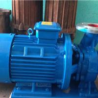 供应不锈钢管道离心泵耐用不锈钢管道离心泵