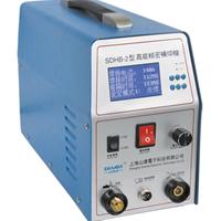 供应SDHB-2高能精密补焊机