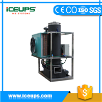 供应管冰机,小型管冰机,大型管冰机