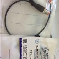 供应MK5101 德国易福门IFM磁性开关