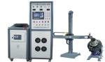供应CNC多功能等离子自动熔覆设备 厂家直销
