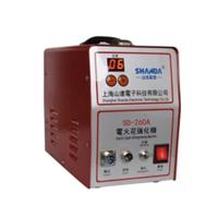 供应SD-260A强化机