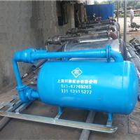 供应井点降水真空泵