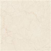 金艾陶楚字金��釉Ⅱ代瓷�u��身衣衫已�被汗水�M��裢杆�晶玫瑰KJP1812