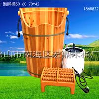 杉木蒸汽桶,进口橡木蒸汽桶,香柏木蒸汽桶