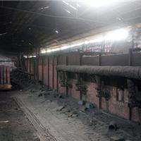 供应海绵铁 滤料 除氧剂