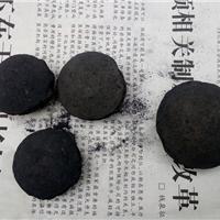 供应铁碳填料