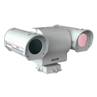 供应FLIR G300pt 红外热像仪