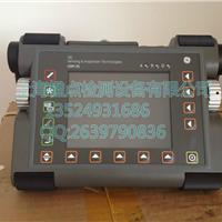 供应USM36|USM36 DAC、USM36 S