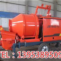 买云南省二次构造柱混凝土泵 上网络平台