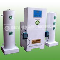 供应HLT-300二氧化氯发生器招商价格