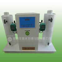 CWD-800二氧化氯发生器