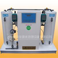 供应HLT-100二氧化氯发生器