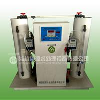 供应HB-900二氧化氯发生器工作原理