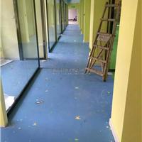 南充幼儿园塑料板楼地面遂宁PVC塑胶地板